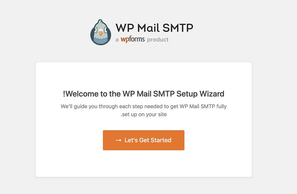 افزونه مدیریت ارسال ایمیل وردپرس WP Mail Smtp 2