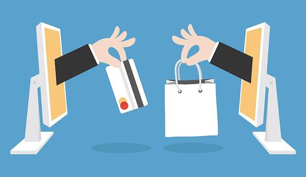 پکیج آموزش طراحی فروشگاه آنلاین چگونه به کسب درآمد شما کمک میکند 18