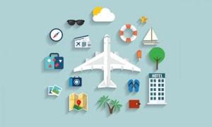 سایتهای گردشگری دیگر نیازی به «تی نماد» ندارند 2