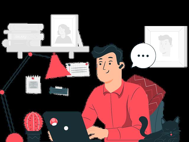 پکیج آموزش طراحی فروشگاه اینترنتی با ووکامرس 2