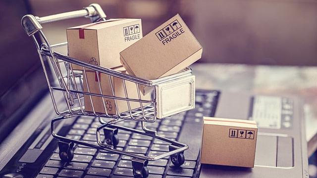 سایت آماده فروشگاهی؛ نقطه شروعی هوشمندانه برای فروش آنلاین 4
