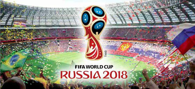 تماشای زنده مسابقات جام جهانی فوتبال ۲۰۱۸ به صورت آنلاین 20