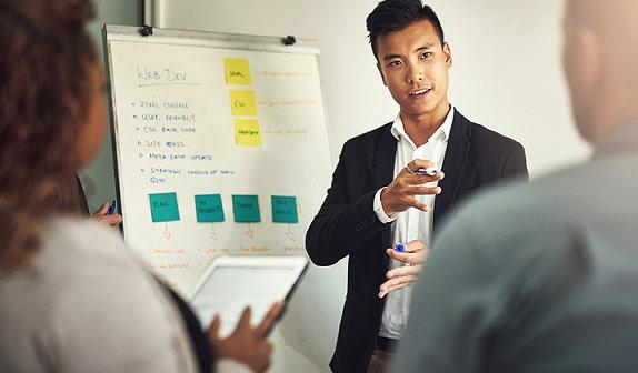 استراتژیهای افزایش فروش برای فروشگاههای آنلاین 20