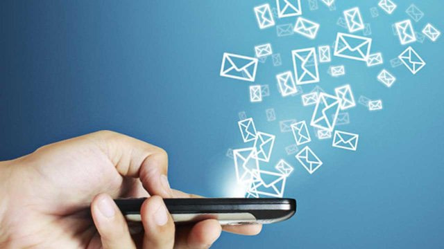 آموزش راهاندازی سامانه مدیریت پیامک برای وردپرس 38