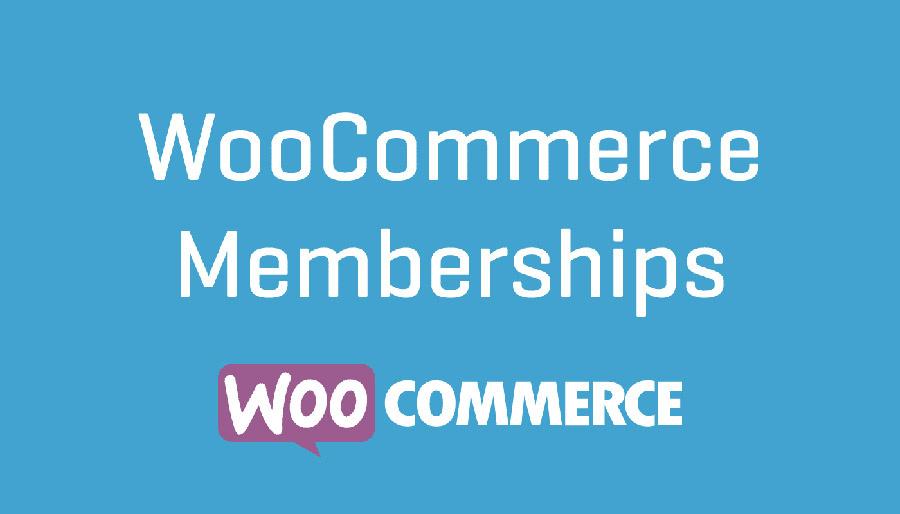 تکنیکهای جامع افزایش فروش برای فروشگاههای آنلاین (ووکامرس) 13