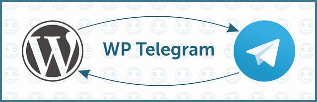 بهترین روش ارسال خودکار مطالب از وردپرس به تلگرام 12