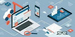 آموزش وردپرس٬ مارکتینگ و ارتقای کسب و کارهای آنلاین 37