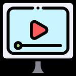 067-video-player