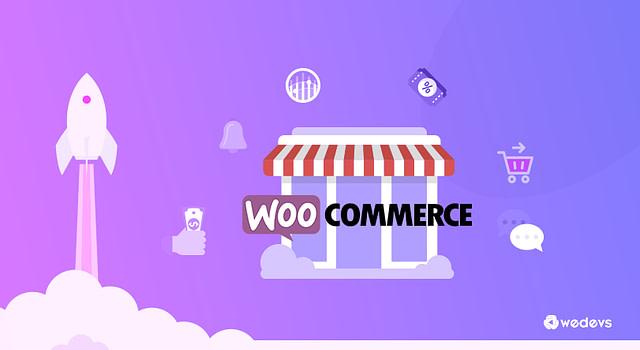 تکنیکهای جامع افزایش فروش برای فروشگاههای آنلاین (ووکامرس) 9