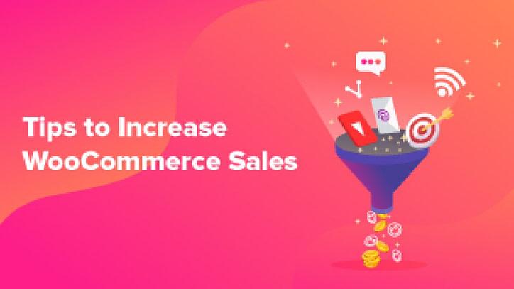تکنیکهای جامع افزایش فروش برای فروشگاههای آنلاین (ووکامرس) 10
