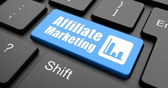 روشهای افزایش ترافیک و فروش آنلاین به کمک سیستم همکاری در فروش 6