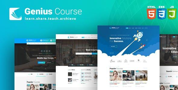 برترین افزونه دوره ساز وردپرس برای ساخت آموزشگاه آنلاین 4