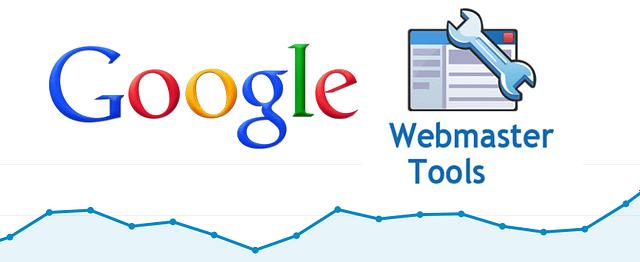 تاکتیکهای گوگل وبمستر ۱ - چگونه سایتمان را به بهترین شکل به گوگل معرفی کنیم 20