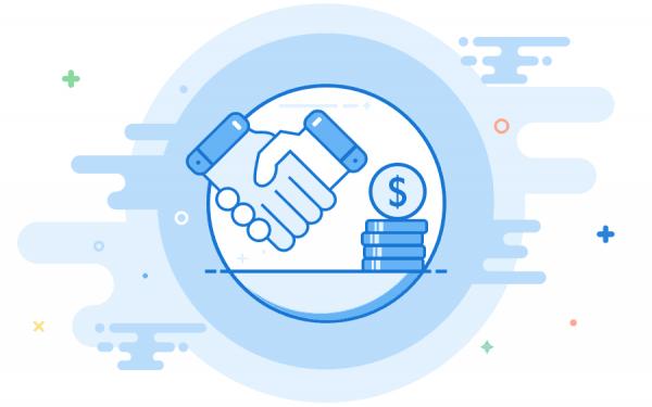 کسب درآمد و افزایش فروش آنلاین در شرایط کرونا به کمک بازاریابی و همکاری در فروش و سایت فرشمی 14