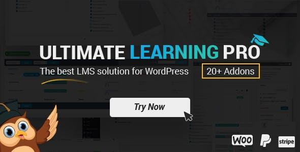 برترین افزونه دوره ساز وردپرس برای ساخت آموزشگاه آنلاین 6