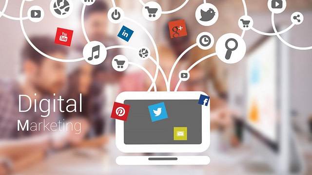روش های بازاریابی اینترنتی 22