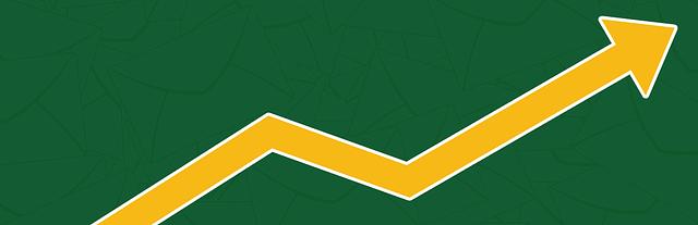 ۲۲ ترفند برای رشد بازاریابی ایمیلی شما 1