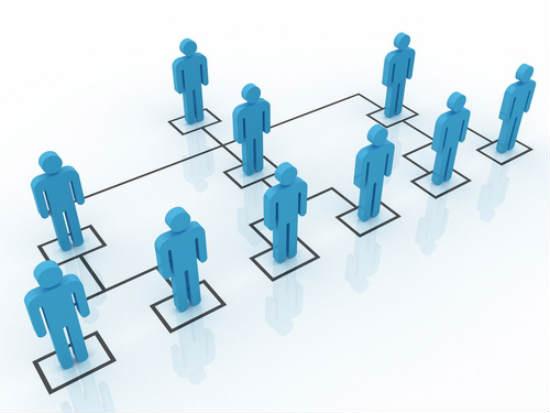 راهنمای کامل راهاندازی بازاریابی شبکه ای با وردپرس 2