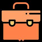 036-suitcase