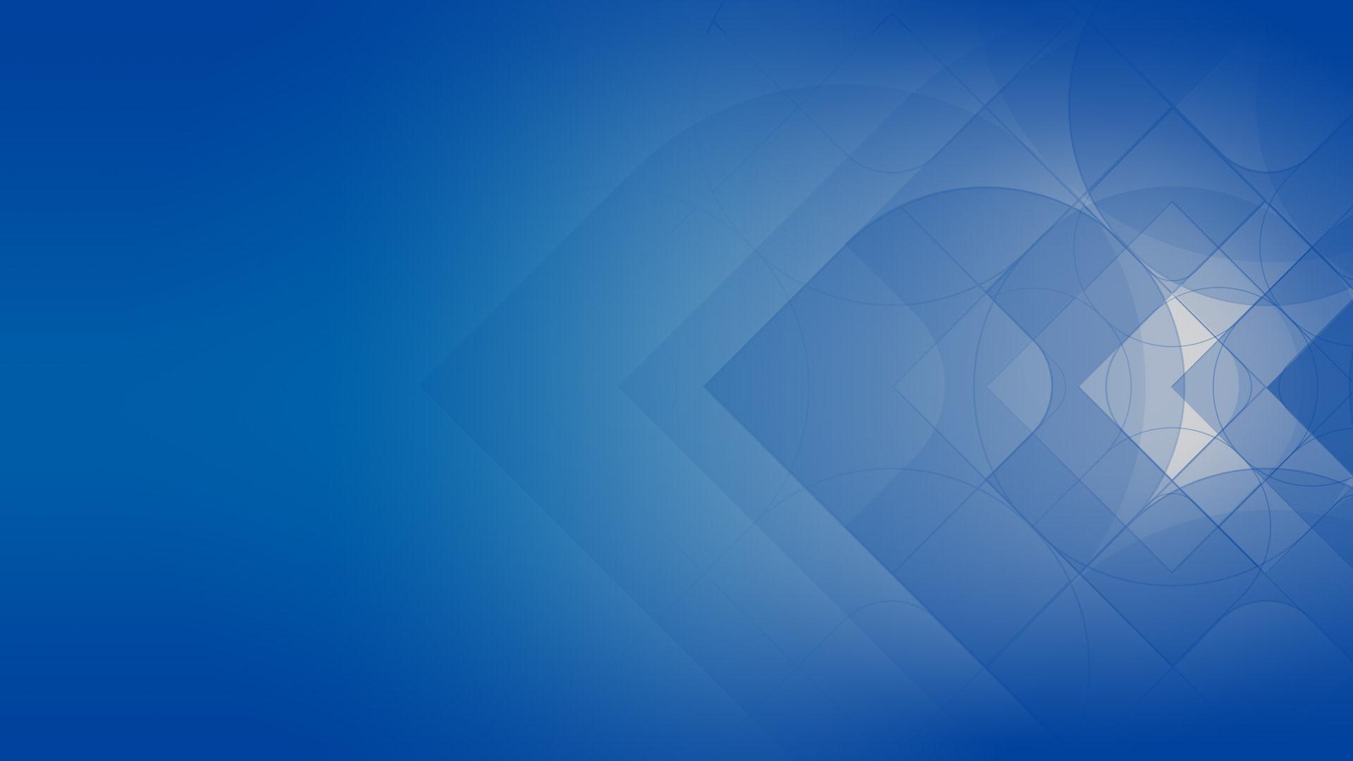 پکیج آموزش طراحی و راهاندازی فروشگاه آنلاین با ووکامرس (صفر تا صد)