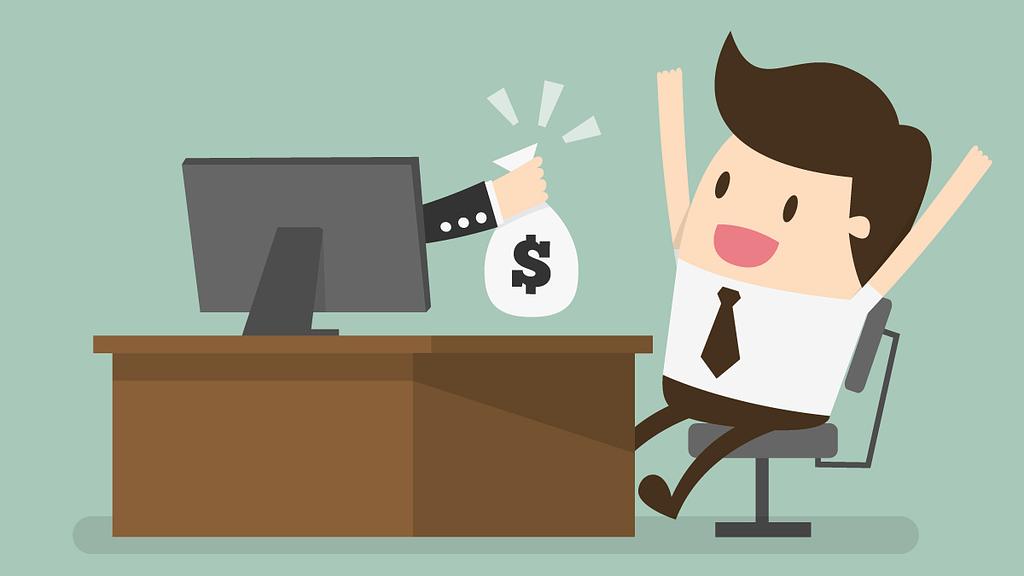 تحلیل و معرفی روشی برای کسب درآمد ماهانه بین ۳۰ تا ۲۵۰ میلیون تومان (بروزرسانی مرداد ۹۹) 3