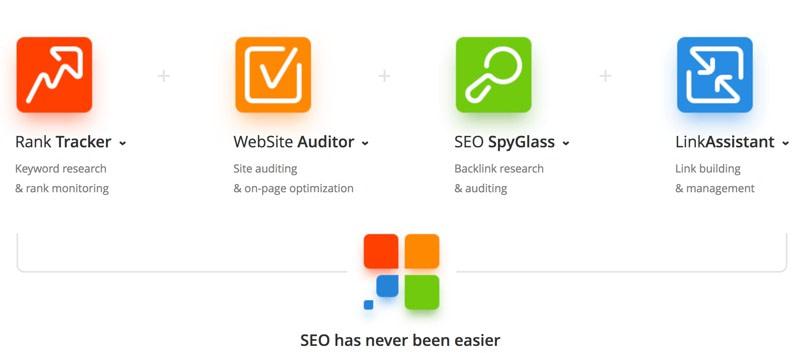 سئوی قدم به قدم: راهنمای جستجوی بهترین کلمات کلیدی برای وبسایت شما - پژوهش کلمات کلیدی 5