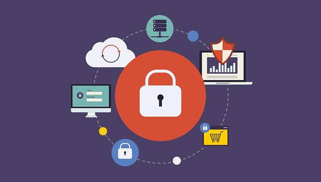 چگونه سایت هک شده را از backdoorها پاکسازی کنیم؟ 12