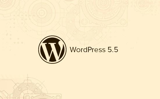 قابلیت های جدید که با وردپرس ۵.۵ رونمایی میشود 17